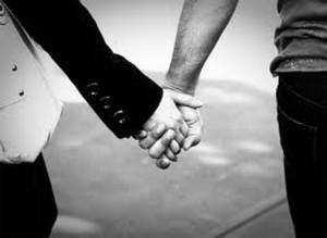 Marrëdhëniet dhe Lidhjet paramartesore