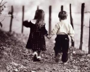 Sekreti i jetës së lumtur familjare